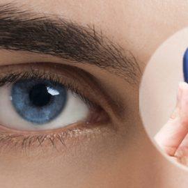 ¿Cómo afecta la Diabetes a tus ojos?